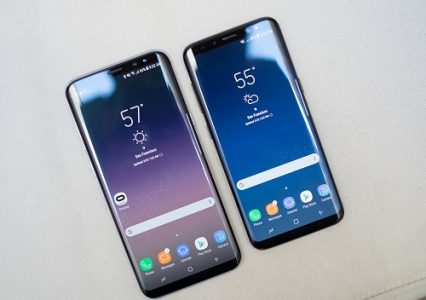 galaxy-s8-s8-plus-together-6