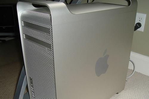 wikimedia_Mac_Pro_Tower