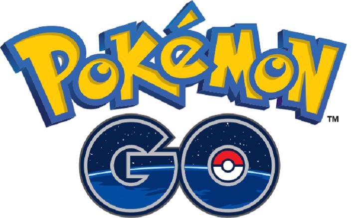 Image Source: Pokemon Go