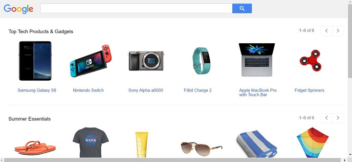 Image Source: Google Shopping