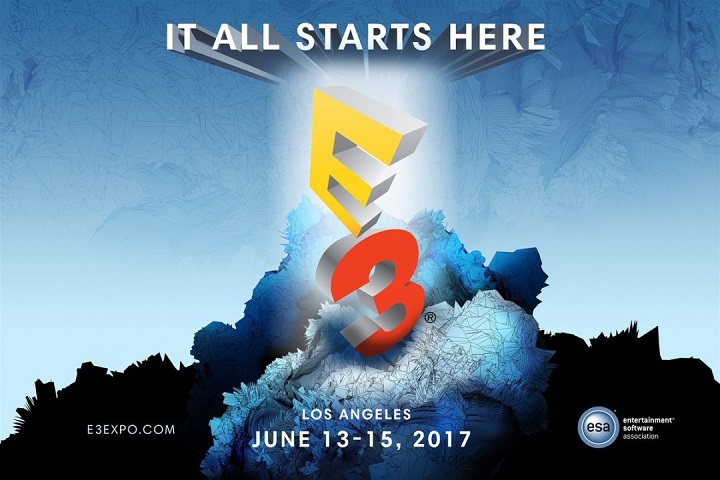 Image Source: E3expo