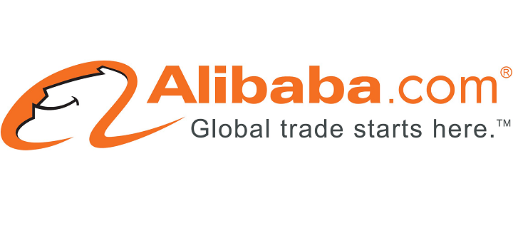 Image Source: alibabagroup.com