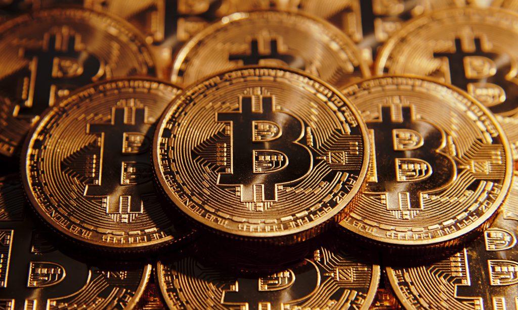 Image Source: crypto-news.net
