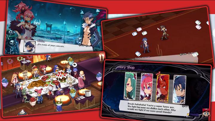 Image Source: Nintendo's Youtube channel