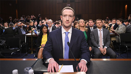 mark-zuckerberg-congressional-hearings