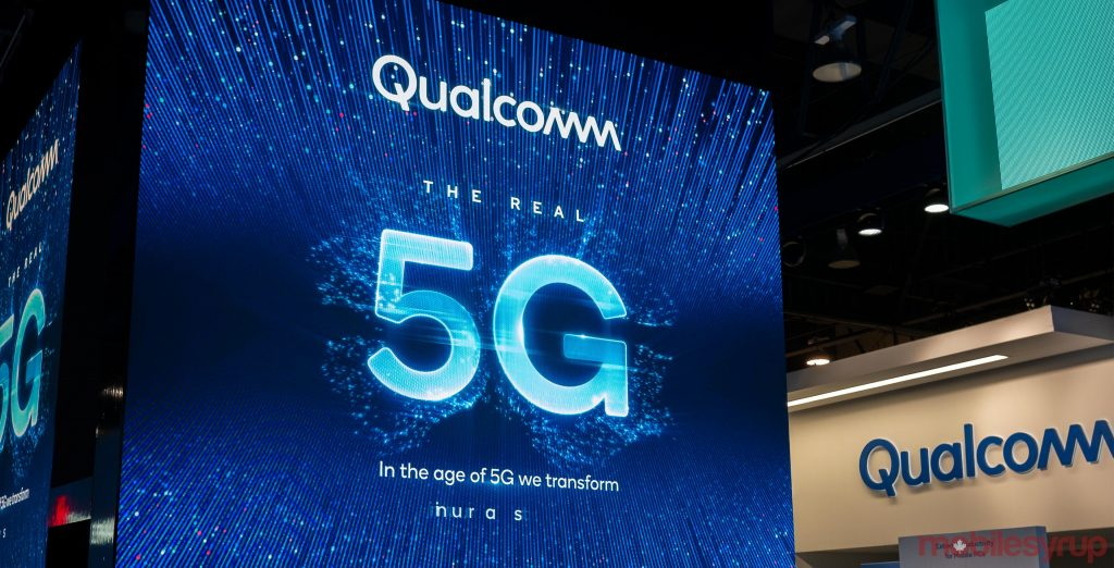 Apple's Five-Year Plan to Hurt Qualcomm Burns to The Ground