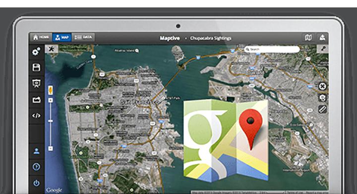 Google-Maps-Reliability
