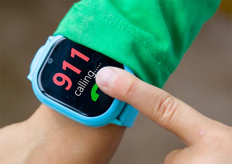 smartwatch improvements