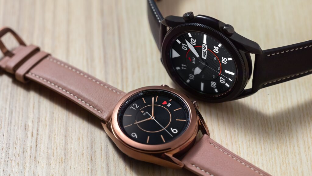 smartwatches worth the price