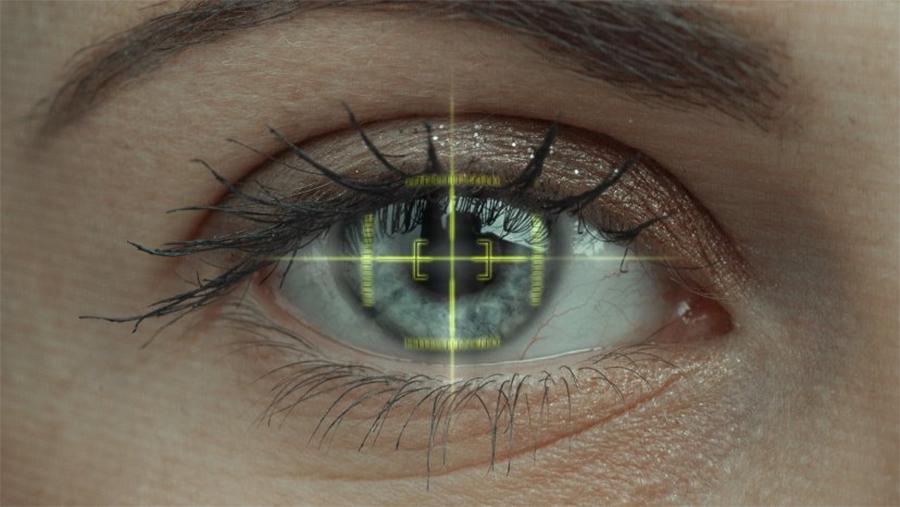 Benefits of biometrics