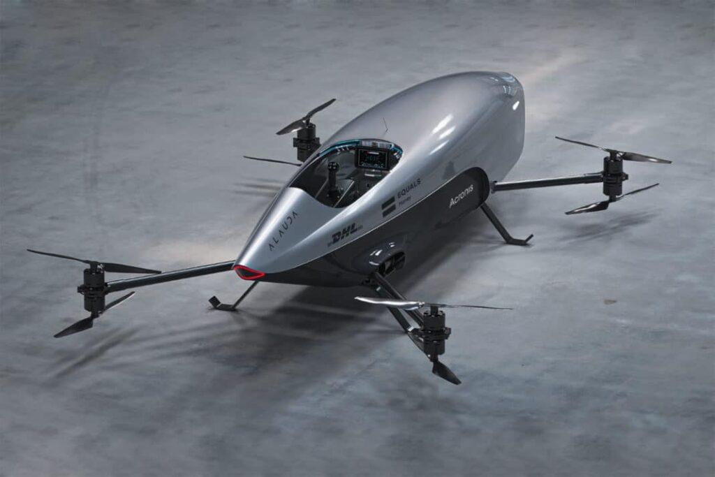 Airspeeder-Mk3-race-car
