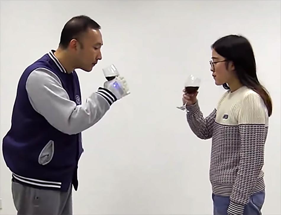 Innovative prosthetics