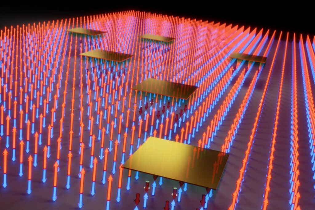 New-Way-To-Control-Magnets
